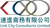 Link City HongKong